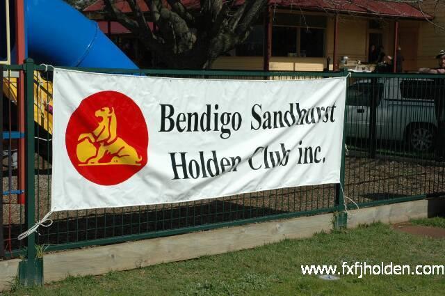 Bendigo-AHD09-161