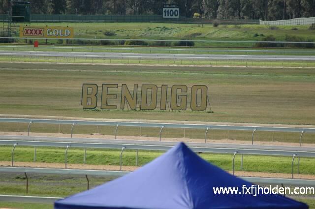 Bendigo-AHD09-169