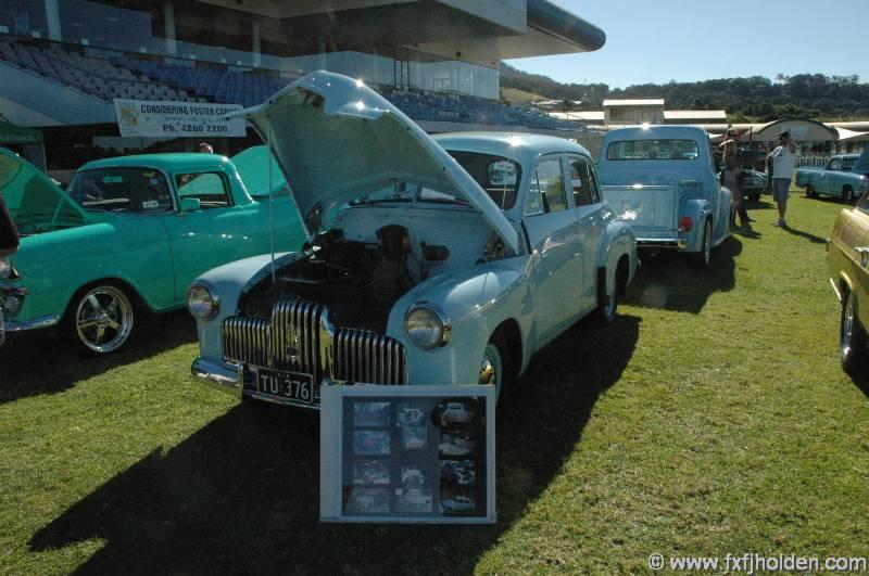Wollongong_2011_Charity_Show_036