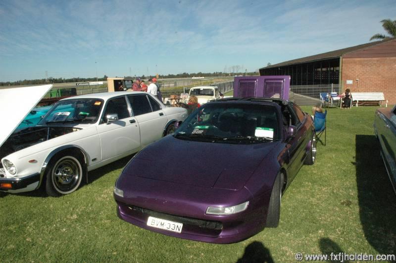 Wollongong_2011_Charity_Show_048